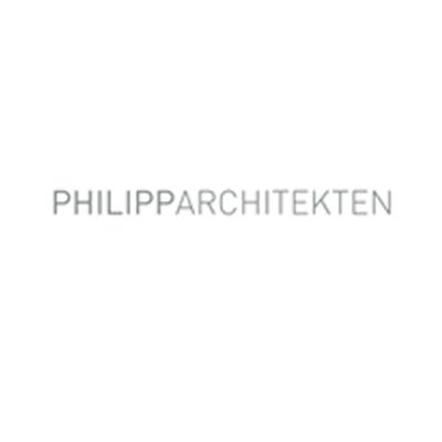 Bühn Netzinfo Logo Kunde Phillipparchitekten