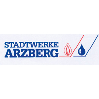Kundenrefrerenz Stadtwerke Arzberg