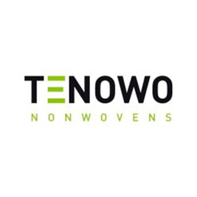 Bühn Netzinfo Logo Kunde Tenowo