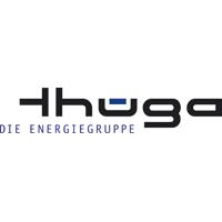 Kundenrefrerenz Thuega Energie