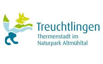 Bühn Netzinfo Logo Kunde Treuchtlingen