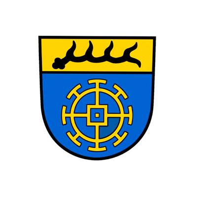Bühn Netzinfo Logo Kunde Unterseningen