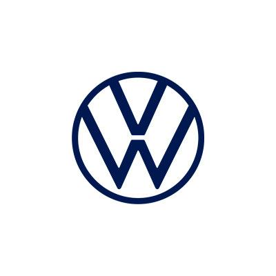 Bühn Netzinfo Logo Kunde VW