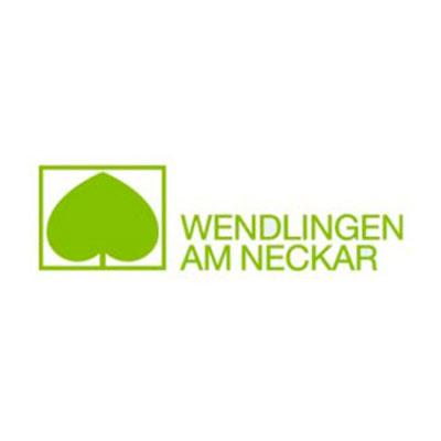 Bühn Netzinfo Logo Kunde Wendlingen