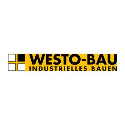 Bühn Netzinfo Logo Kunde Westo Bau