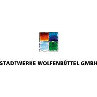 Kundenrefrerenz Stadtwerke Wolfenbüttel GmbH