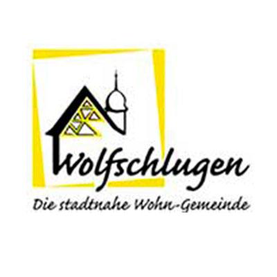 Bühn Netzinfo Logo Kunde Wolfschlungen